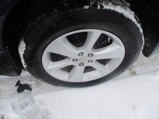 2014 Subaru Outback 2.5i Premium Farmington, Minnesota 6