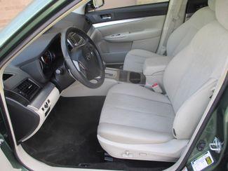 2014 Subaru Outback 2.5i Premium Farmington, Minnesota 2