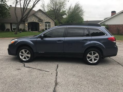 2014 Subaru Outback Limited AWD | Ft. Worth, TX | Auto World Sales LLC in Ft. Worth, TX