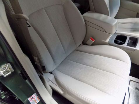 2014 Subaru Outback 2.5i - Ledet's Auto Sales Gonzales_state_zip in Gonzales, Louisiana