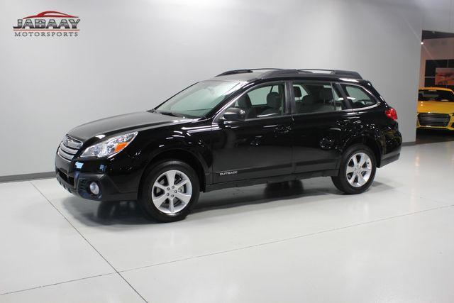 2014 Subaru Outback 2.5i Merrillville, Indiana 31