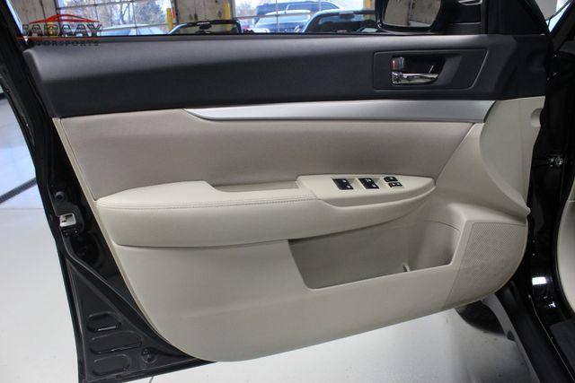 2014 Subaru Outback 2.5i Merrillville, Indiana 22