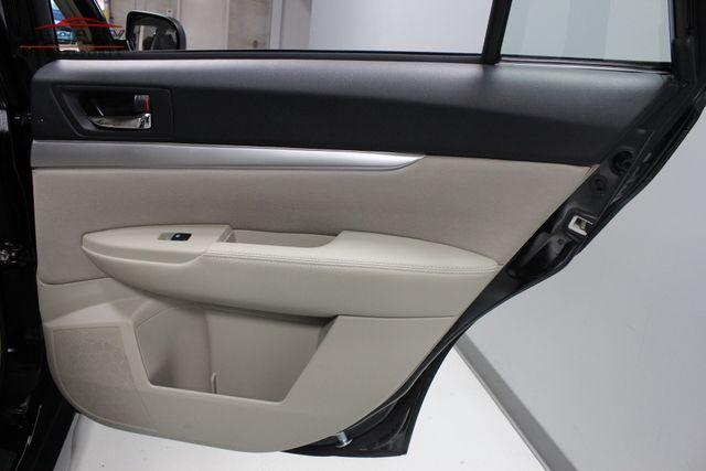 2014 Subaru Outback 2.5i Merrillville, Indiana 25