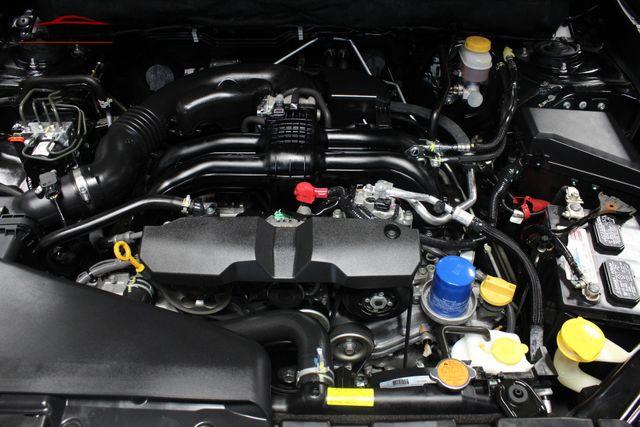 2014 Subaru Outback 2.5i Merrillville, Indiana 8