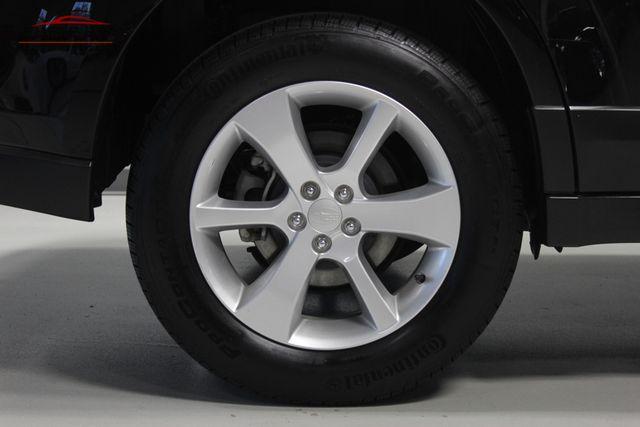 2014 Subaru Outback 2.5i Merrillville, Indiana 43