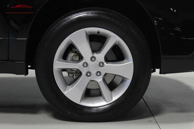 2014 Subaru Outback 2.5i Merrillville, Indiana 44