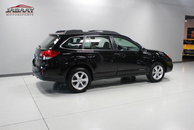 2014 Subaru Outback 2.5i Merrillville, Indiana 37