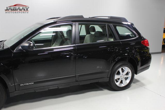 2014 Subaru Outback 2.5i Merrillville, Indiana 30
