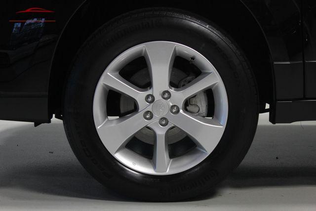 2014 Subaru Outback 2.5i Merrillville, Indiana 41