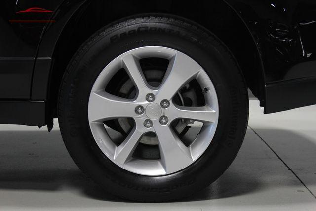 2014 Subaru Outback 2.5i Merrillville, Indiana 42
