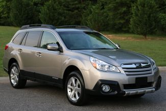 2014 Subaru Outback 2.5i Limited Mooresville, North Carolina