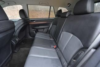 2014 Subaru Outback 2.5i Limited Naugatuck, Connecticut 11