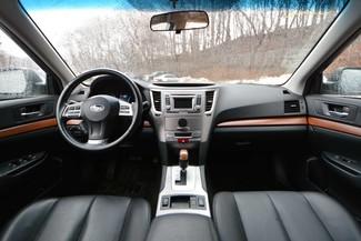 2014 Subaru Outback 2.5i Limited Naugatuck, Connecticut 13