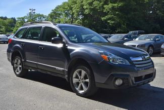 2014 Subaru Outback 2.5i Naugatuck, Connecticut 6