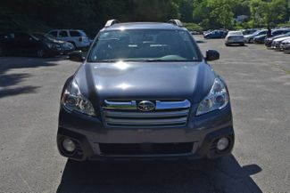 2014 Subaru Outback 2.5i Naugatuck, Connecticut 7