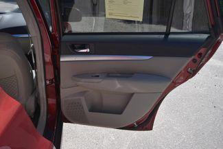 2014 Subaru Outback 2.5i Premium Naugatuck, Connecticut 10