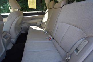 2014 Subaru Outback 2.5i Premium Naugatuck, Connecticut 13