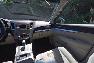 2014 Subaru Outback 2.5i Premium Naugatuck, Connecticut 17