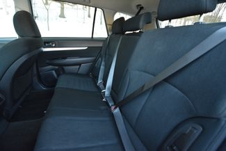 2014 Subaru Outback 2.5i Premium Naugatuck, Connecticut 15
