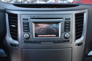 2014 Subaru Outback 2.5i Premium Naugatuck, Connecticut 23