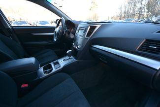 2014 Subaru Outback 2.5i Premium Naugatuck, Connecticut 9
