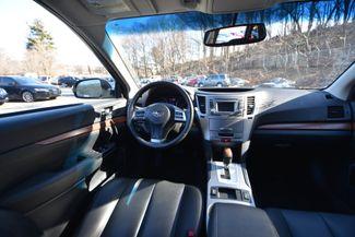 2014 Subaru Outback 2.5i Limited Naugatuck, Connecticut 14