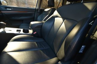 2014 Subaru Outback 2.5i Limited Naugatuck, Connecticut 18