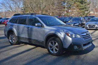2014 Subaru Outback 2.5i Limited Naugatuck, Connecticut 6