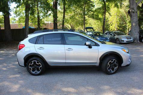 2014 Subaru XV Crosstrek Premium | Charleston, SC | Charleston Auto Sales in Charleston, SC