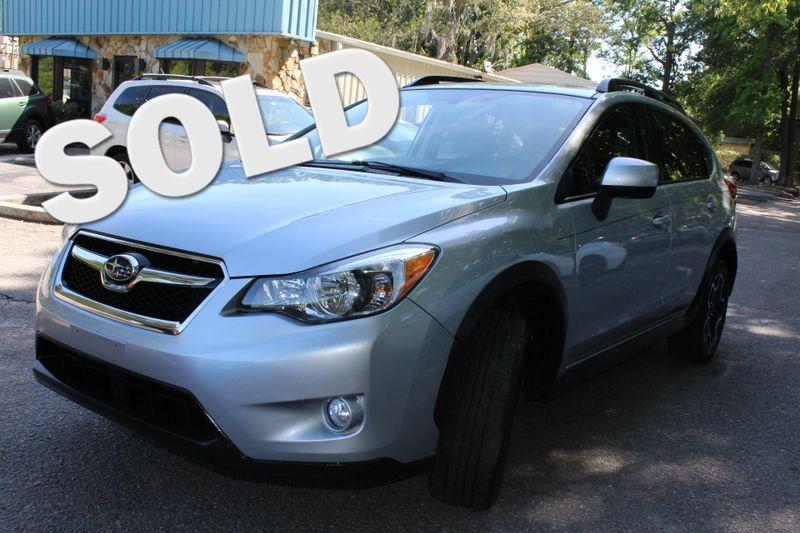 2014 Subaru XV Crosstrek Premium | Charleston, SC | Charleston Auto Sales in Charleston SC