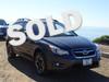 2014 Subaru XV Crosstrek Premium Encinitas, CA