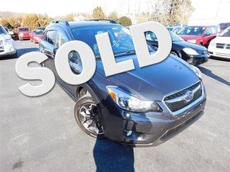 2014 Subaru XV Crosstrek Limited Ephrata, PA