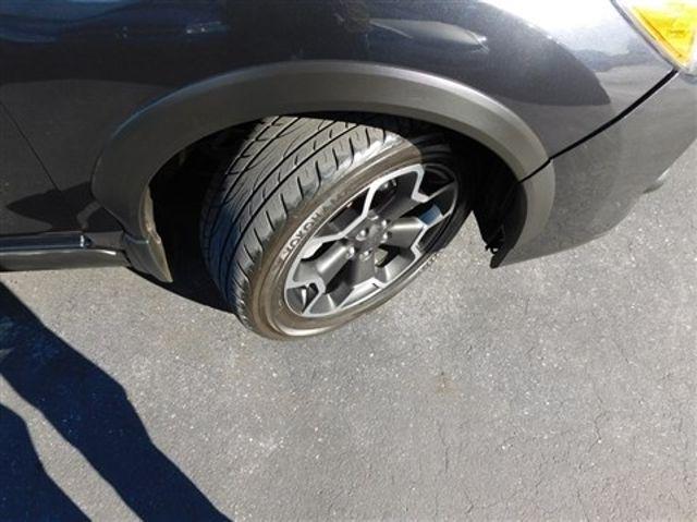 2014 Subaru XV Crosstrek Limited Ephrata, PA 1