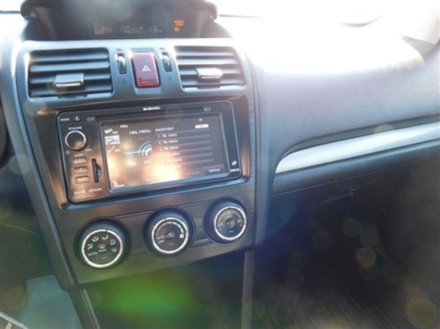 2014 Subaru XV Crosstrek Limited Ephrata, PA 13