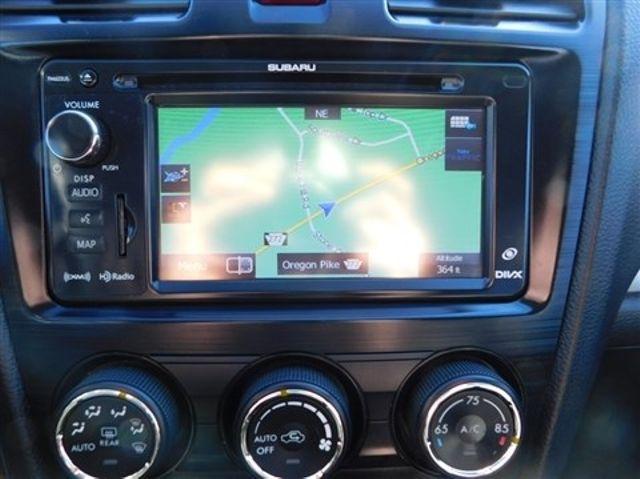 2014 Subaru XV Crosstrek Limited Ephrata, PA 14
