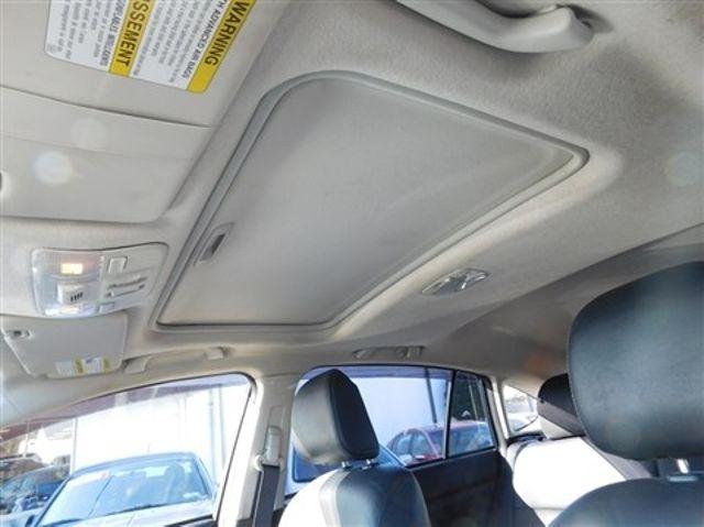 2014 Subaru XV Crosstrek Limited Ephrata, PA 15