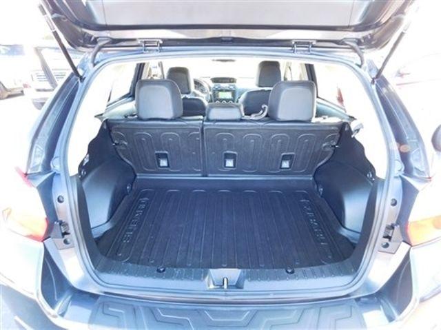 2014 Subaru XV Crosstrek Limited Ephrata, PA 18