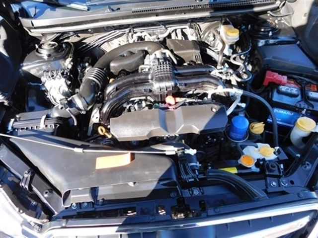 2014 Subaru XV Crosstrek Limited Ephrata, PA 23