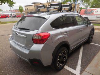 2014 Subaru XV Crosstrek Premium Farmington, Minnesota 1