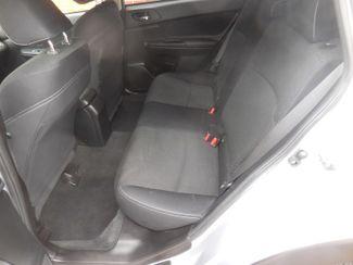 2014 Subaru XV Crosstrek Premium Farmington, Minnesota 3
