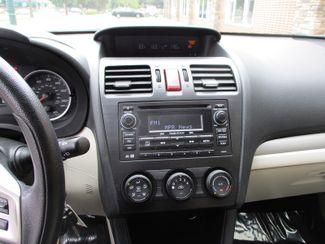 2014 Subaru XV Crosstrek Premium Farmington, Minnesota 4