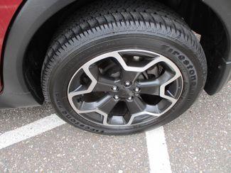 2014 Subaru XV Crosstrek Premium Farmington, Minnesota 6
