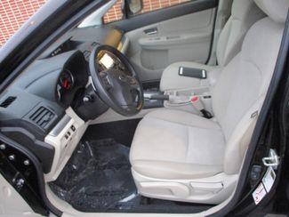 2014 Subaru XV Crosstrek Premium Farmington, Minnesota 2