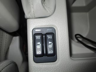 2014 Subaru XV Crosstrek Premium Farmington, Minnesota 5