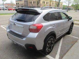 2014 Subaru XV Crosstrek Limited Farmington, Minnesota 1
