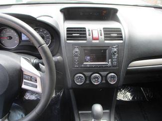2014 Subaru XV Crosstrek Limited Farmington, Minnesota 5