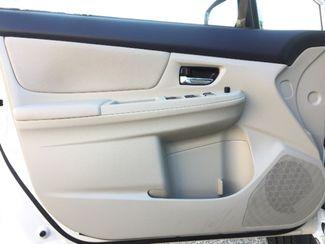2014 Subaru XV Crosstrek Premium LINDON, UT 10