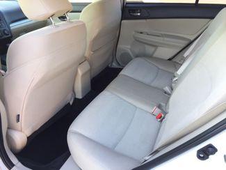 2014 Subaru XV Crosstrek Premium LINDON, UT 11