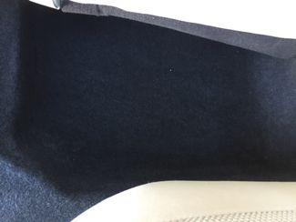 2014 Subaru XV Crosstrek Premium LINDON, UT 13
