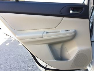 2014 Subaru XV Crosstrek Premium LINDON, UT 14